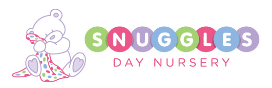 Snuggles Day Nursery